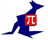 Math_Kangaroo_logo.jpg