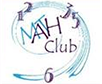 math-club.png