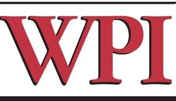 WPI Logo_360_207_90