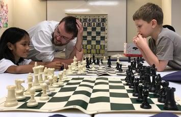 chess  2019 3