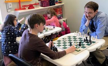 chess class 2019 2