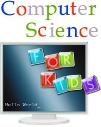 comp_science.jpg
